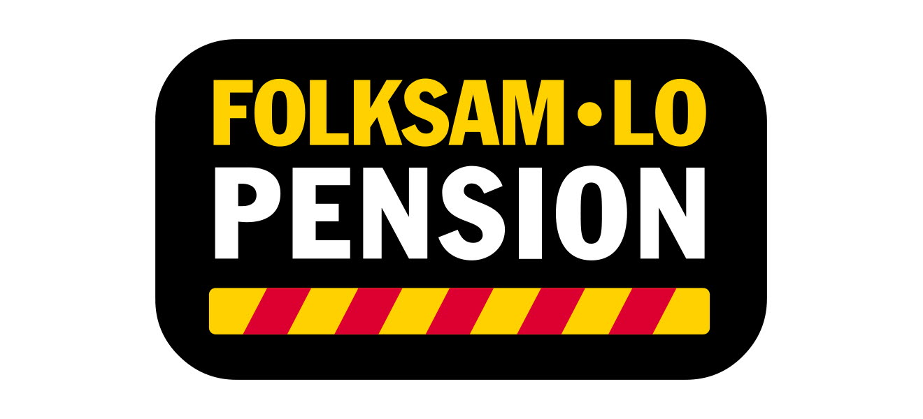 www.folksamlopension.se